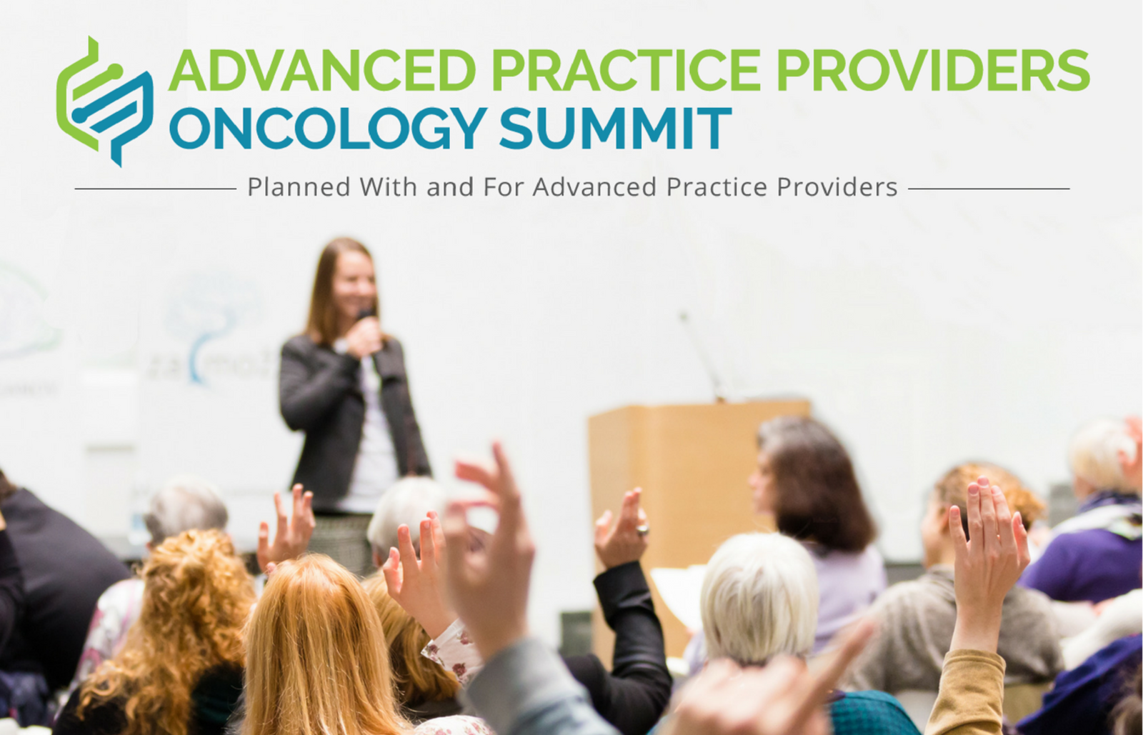 APP Oncology Summit