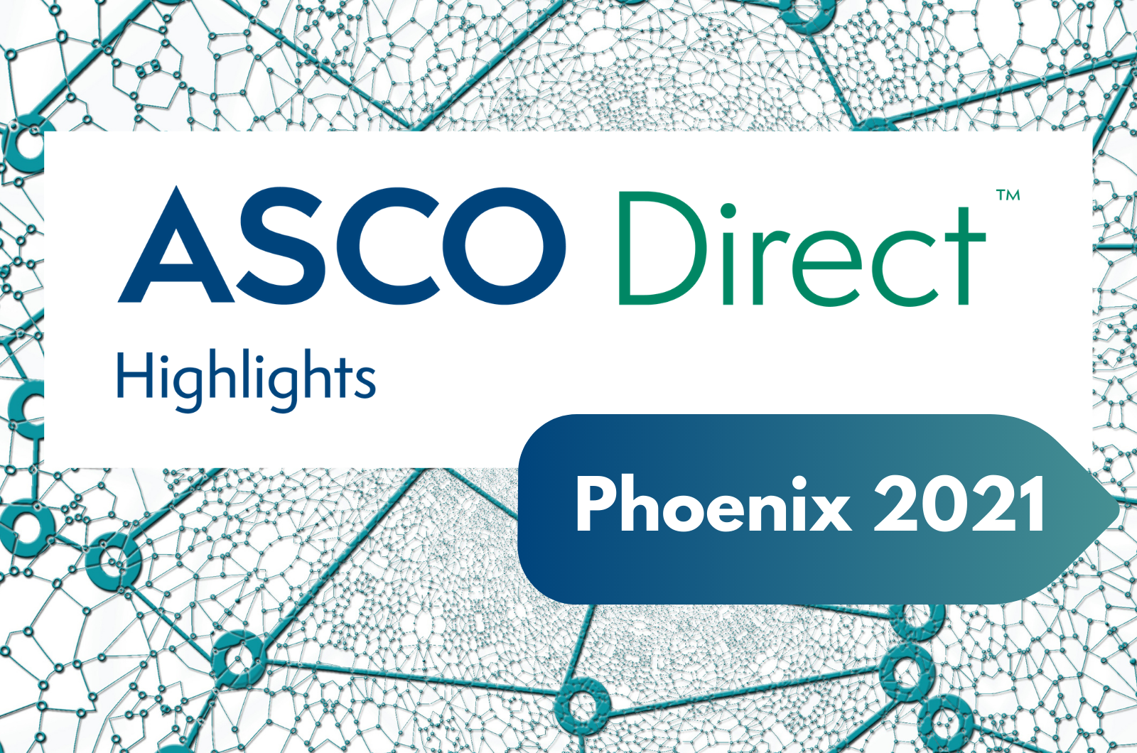 ASCO Direct Highlights